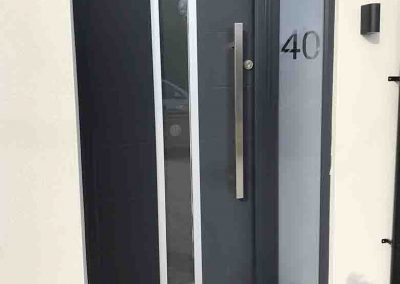 composite doors 3